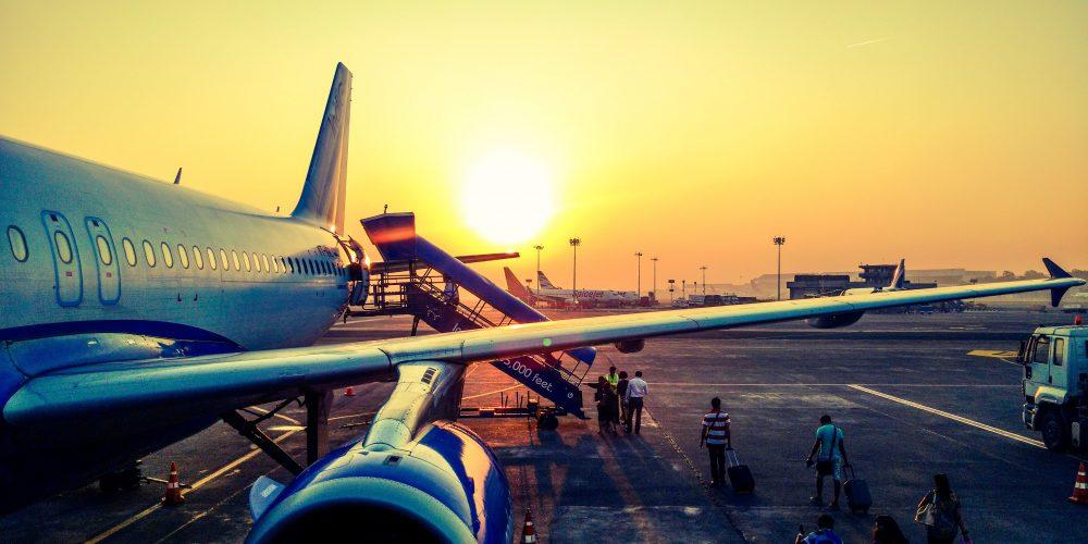 Iznajmljivanje auta na putovanju – 4 saveta kako da izbegnete čekanje