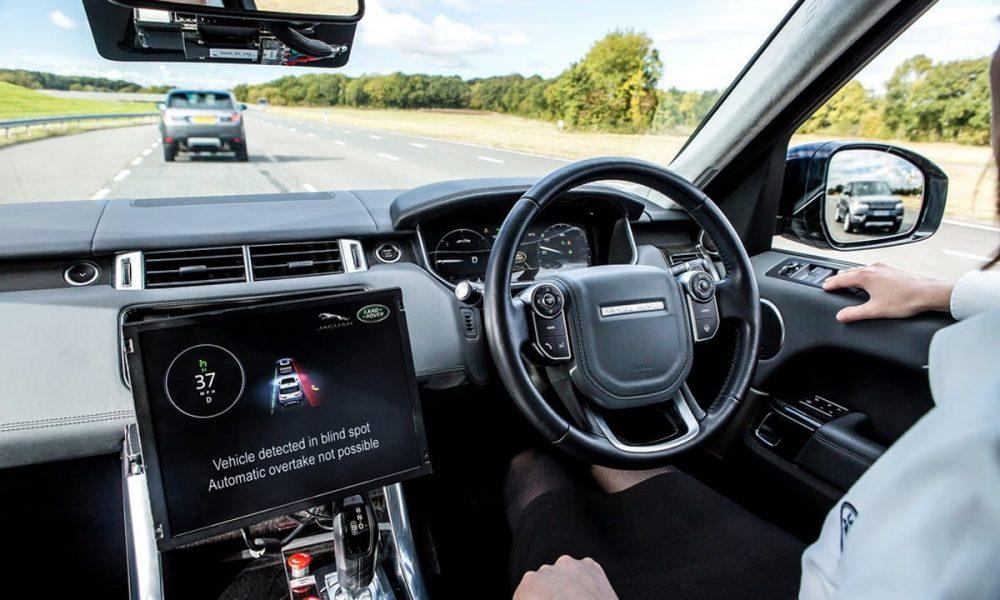 autonomna-vozila-rent-a-car-agencije