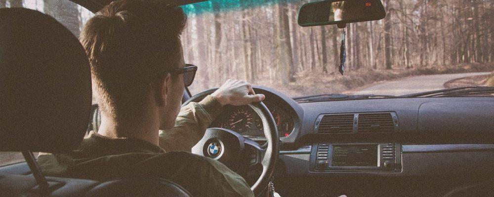 4 saveta kako da izbegnete oštećenja na iznajmljenom vozilu