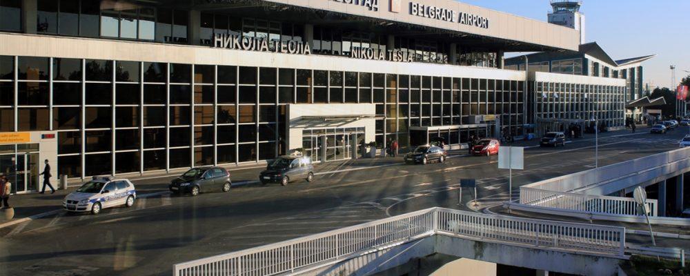 4 razloga da izbegavate iznajmljivanje auta u Beogradu na aerodromu
