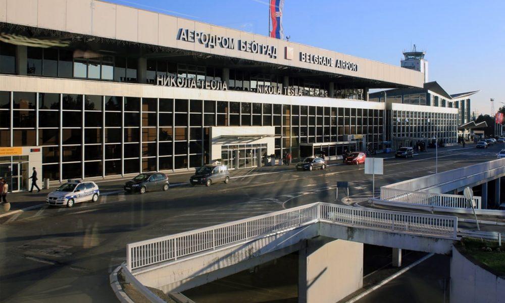 iznajmljivanje-auta-u-beogradu-na-aerodromu
