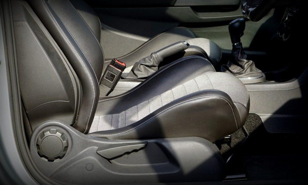 iznajmljivanje-vozila-sigurnosni-pojas