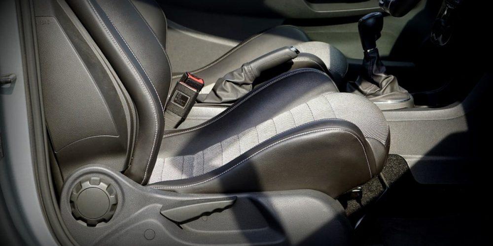 Rentiranje vozila: Budite odgovorni, koristite sigurnosni pojas