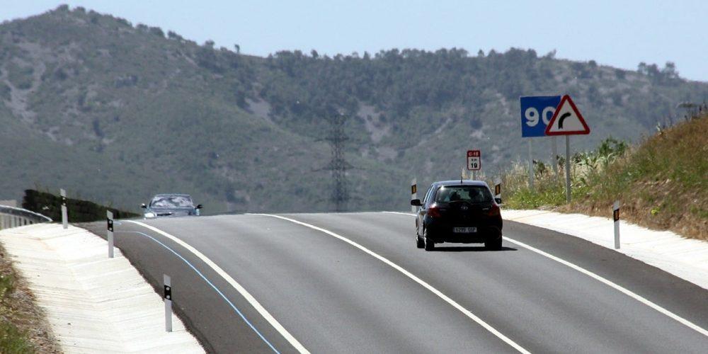Najam vozila: Šta raditi kada se iznajmljeno vozilo pokvari na putu