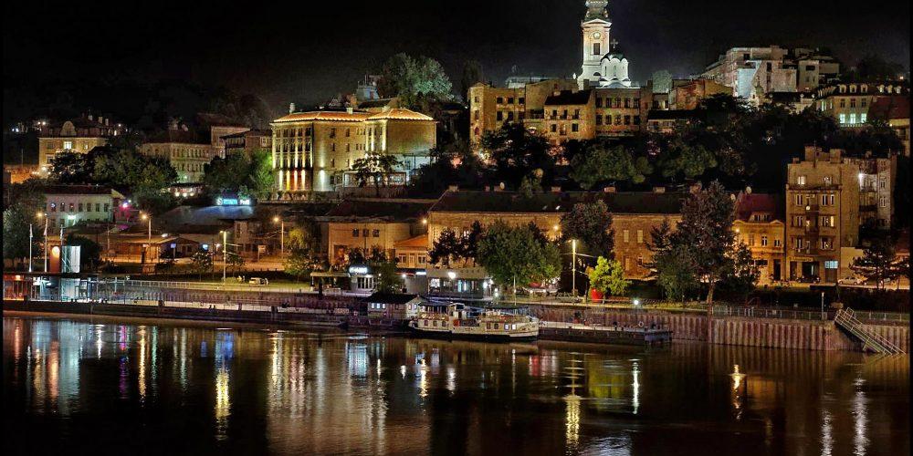 7 saveta kako da iznajmite najjeftiniji rent a car u Beogradu