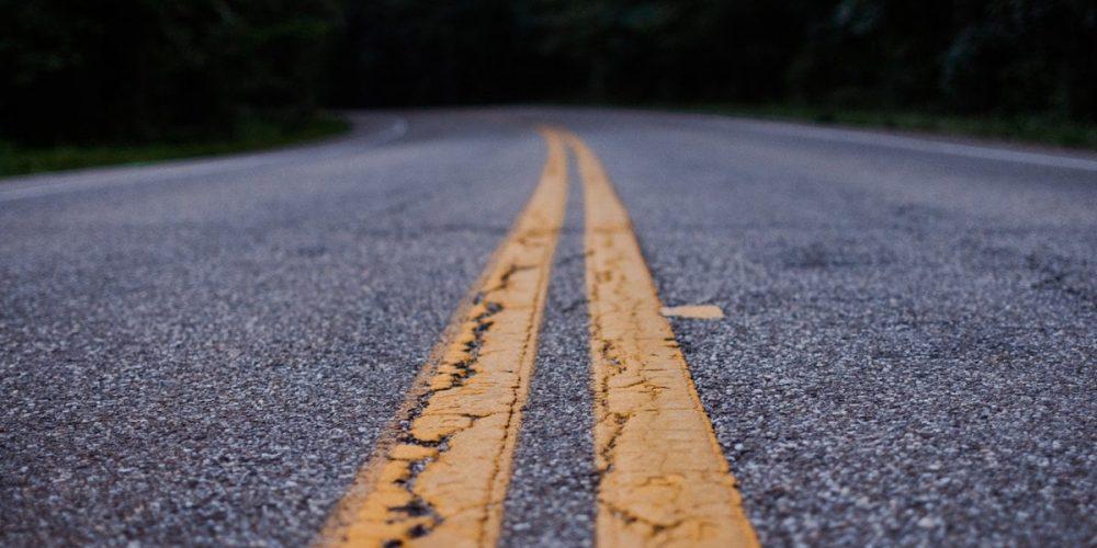 Pažljivo vozite: Ovo su najopasniji putevi na svetu!
