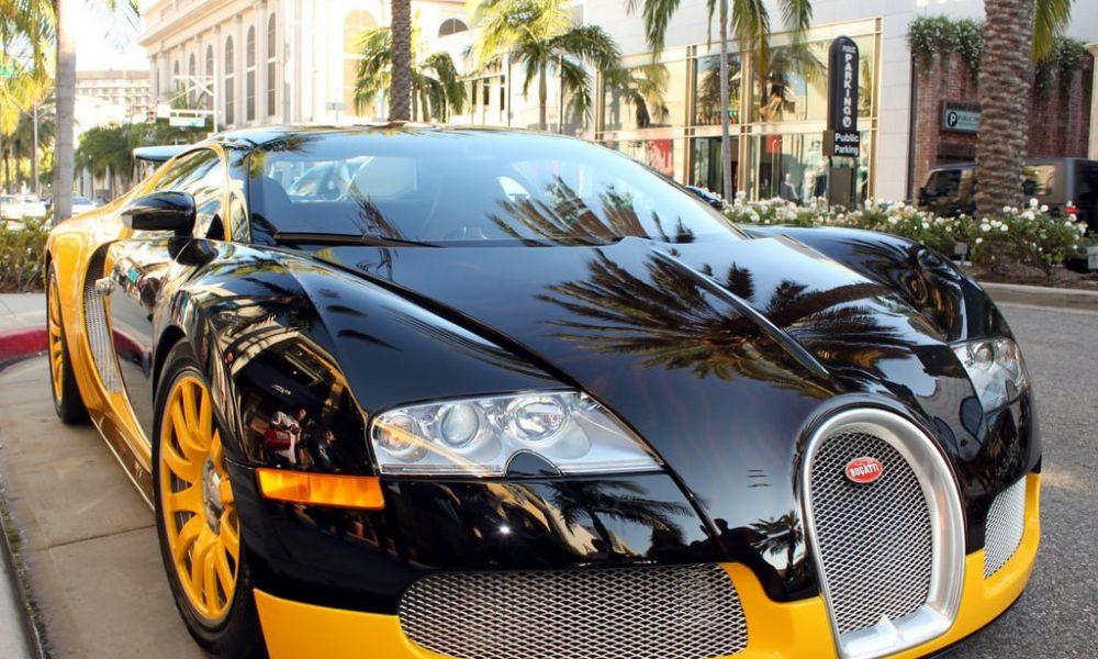 najskuplji-automobili-na-svetu
