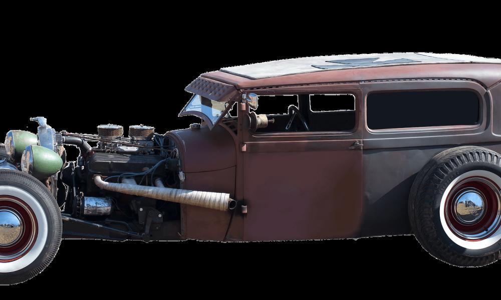 najstariji-auto-na-svetu-1