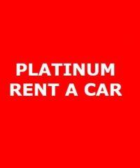 Platinum rent a car Subotica