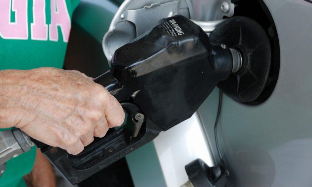 pumpa-gorivo-rent-a-car-agencije