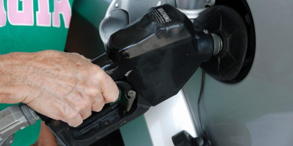 Dizel u benzinskom motoru – Ova greška Vas može skupo koštati pri iznajmljivanju vozila