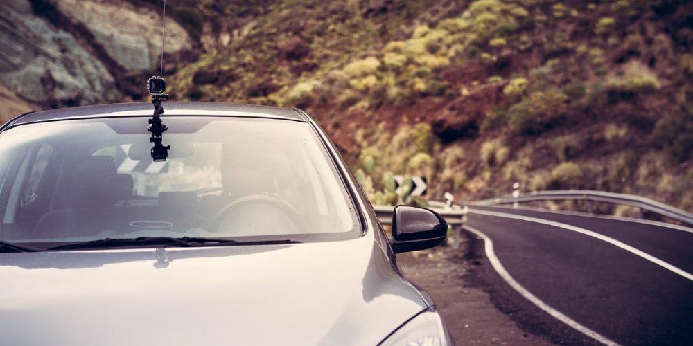 OPREZ: 7 najčešćih načina na koje vas rent a car agencije potkradaju!
