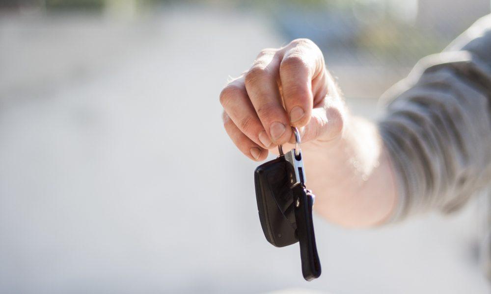 rent-a-car-kombi-vozila