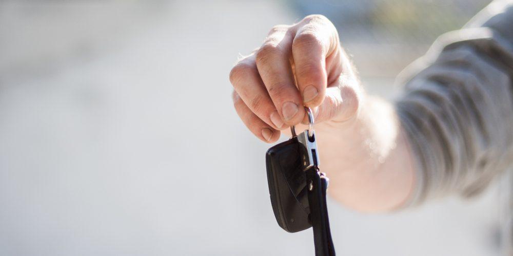 5 ubedljivih razloga zašto da iznajmite rent a car kombi vozila