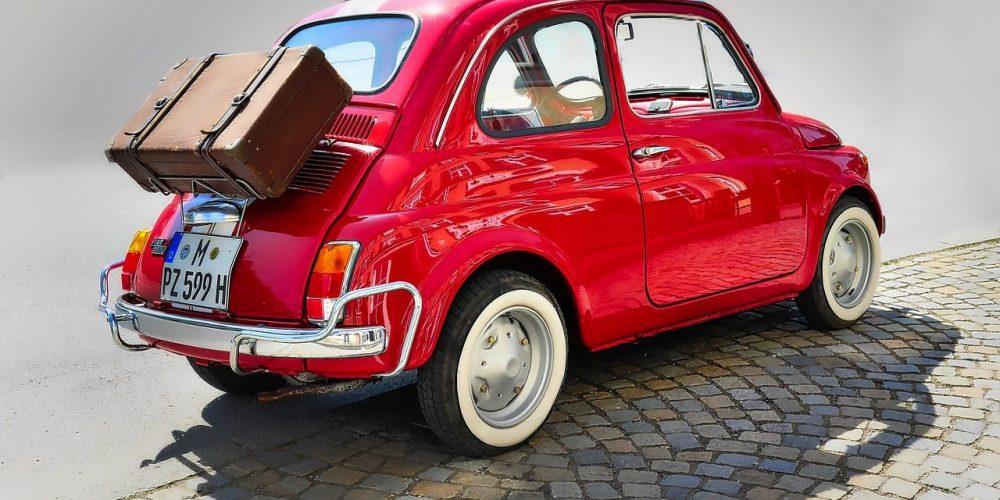 Rent a car Subotica – 5 najkreativnijih načina da upotrebite rent a car vozilo