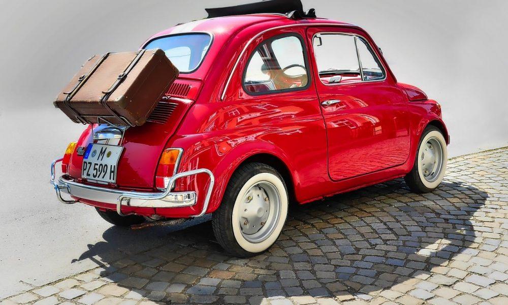 rent*a-car-subotica