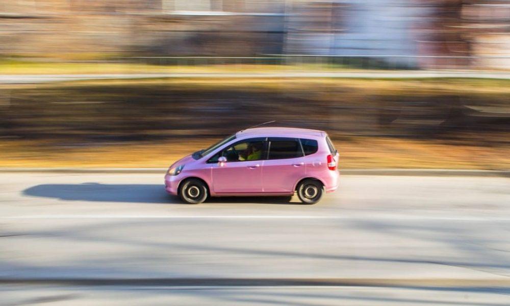11 saveta kako izabrati najjeftiniji rent a car u Srbiji