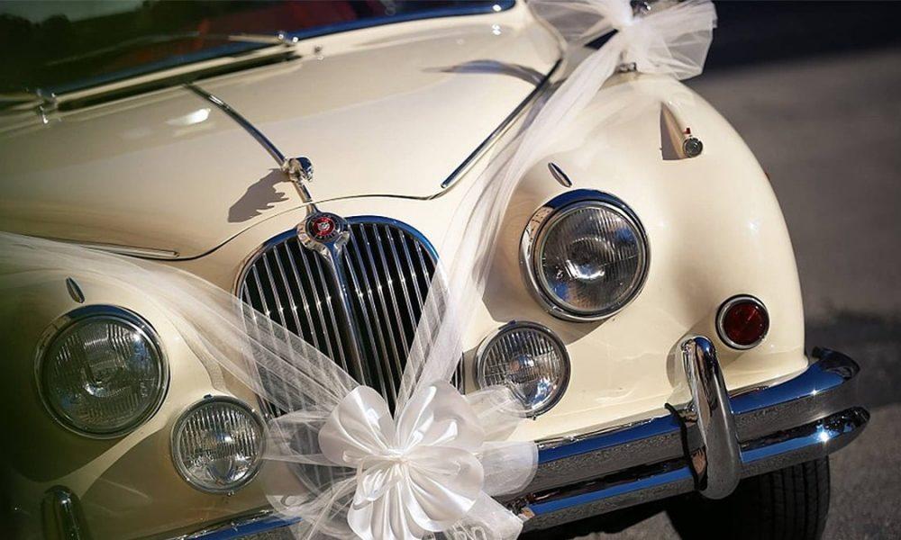 vozila za venčanja - rent a car agencija u srbiji