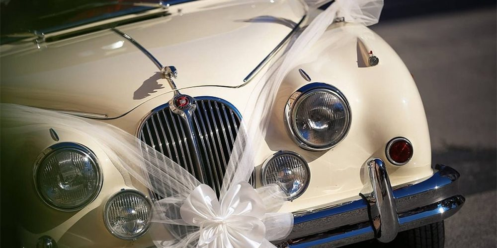 Oldtajmeri za svadbe – Top 7 vozila za savršeno venčanje