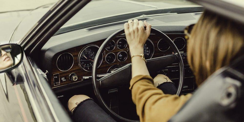 15 korisnih i praktičnih saveta pri izboru rent a car agencije