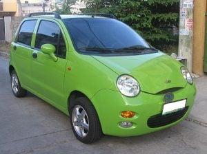 najjeftiniiji-rent-a-car